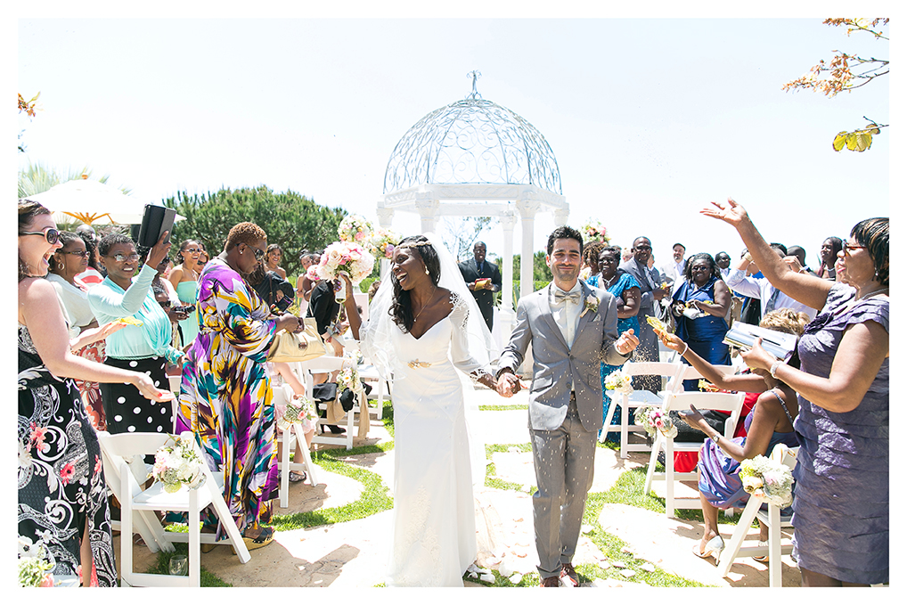 Freund Wedding_Ceremony-0190_Fotor