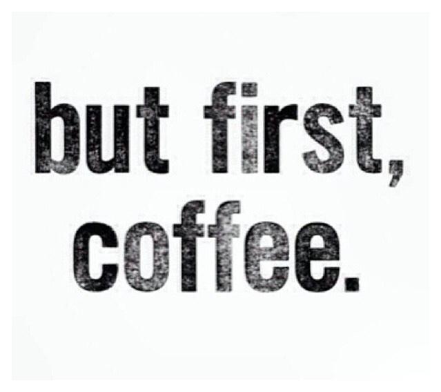 coffee_Fotor