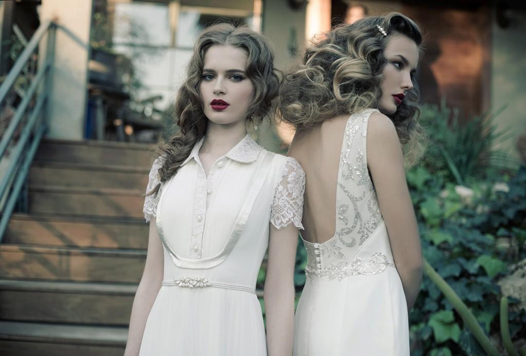 Iris-&-Anne-back
